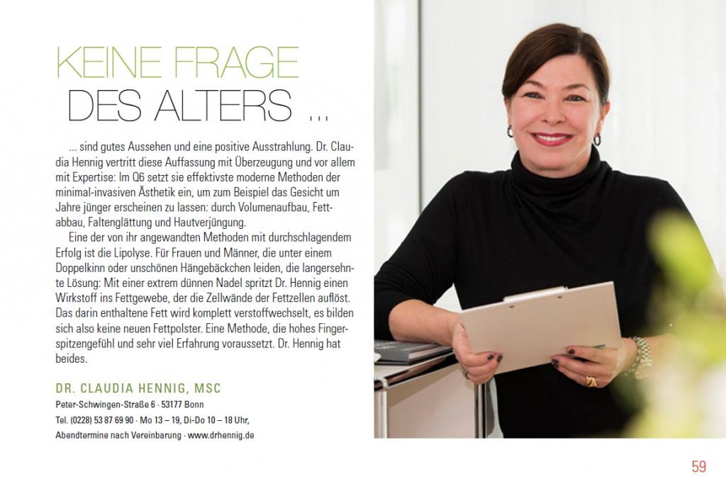 artikel-dr-claudia-hennig-lebensart-koeln-2013