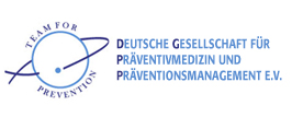 dgpp-logo