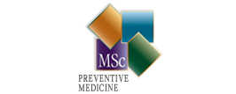 gesellschaft-praeventionsmedizin-logo