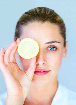 glykolsaeure-skin-rejuvenation-system-bonn-dr-hennig