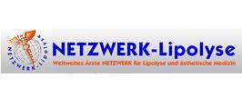 netzwerk-lipolyse-logo