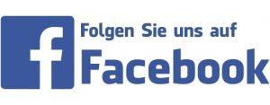 Facebook-Folgen-Sie-uns