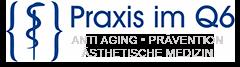 Praxis im Q6 / Dr. med. Claudia Hennig - Ästhetische Medizin, Anti Aging und Präventivemdizin in Bonn